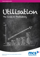 Concise guide to Utilisation