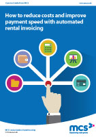 Concise guide to rental invoicing