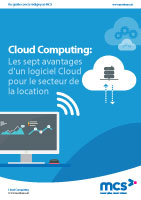 Concise Guide Cloud