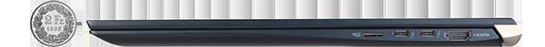 Dynabook Notebook Tecra X50-F-152