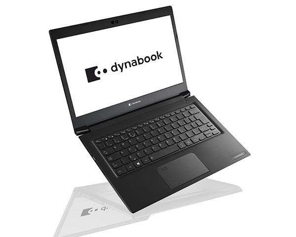 Dynabook Notebook Portégé A30-E-10N