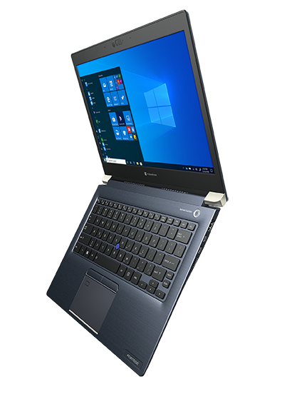 Dynabook Notebook Portégé X30-F-12E